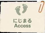 にじまるACCESS
